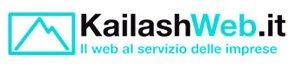 Kailashweb - Web Agency