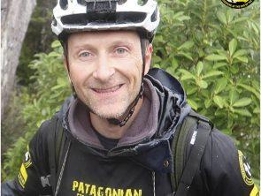 Marco Ponteri
