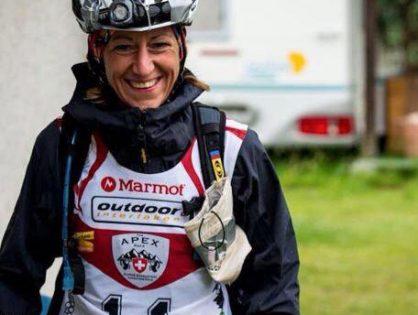 Marta Poretti